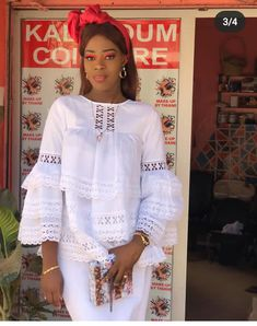 African Wear Dresses, Latest African Fashion Dresses, Pencil Dress, Tunic Tops, Glamour, Fashion Outfits, Rues, How To Wear, Carpet