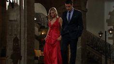 The Bachelor: Week 6: Bahamas - Watch Season 20 Episode 06