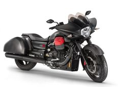 The 2016 motorcycle and scooters from April, Moto Guzzi, Piaggio and Vespa include stylish rides and one near-production ready concept.