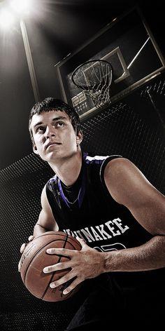 Basketball_2 | Flickr - Photo Sharing!