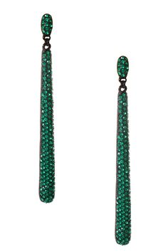 Frances Earrings