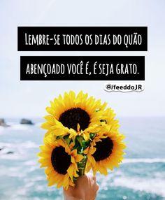 Amém! Best Quotes, Love Quotes, Jesus Freak, Tumblr Wallpaper, Faith Quotes, Good Vibes, Words, Instagram, Random Meme