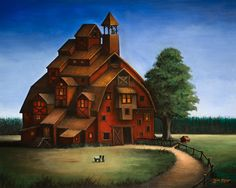 barn houses - Bing Images