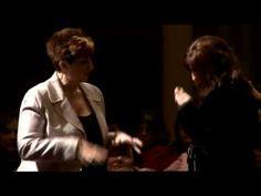 Lisa Williams Live - Angel Feathers