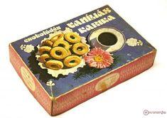 Retro édességek – gyerekkorunk kedvencei házilag  | HahoPihe Konyhája - Receptneked.hu