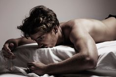 Watch Paolo Nutini's steamy music video with his girlfriend