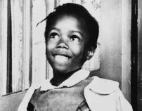 Ruby Bridges: Everything You Need   Scholastic.com