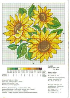 This Pin was discovered by Ras Cross Stitch Pillow, Cross Stitch Charts, Cross Stitch Designs, Cross Stitch Patterns, Cross Stitching, Cross Stitch Embroidery, Cross Stitch Pictures, Cross Stitch Flowers, Crochet