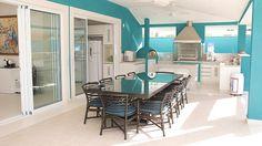 projeto casa cozinha externa 7