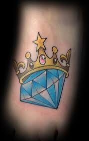 Diamonds are forever!!