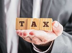 """The Income Tax department will send SMS alerts regarding quarterly Tax Deducted at Source (TDS) deductions to around 2.5 crore salaried tax payers through a facility launched here on Monday by Finance Minister Arun Jaitley. The Central Board of Direct Taxes (CBDT) will soon offer this facility on a monthly basis. """"Tax payers will benefit … Continue reading """"SMS Alert Service On TDS Deductions For Salaried Class Launched"""""""