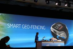 What CES 2014 Is Really About: Your Connected Future | Donna Murdoch: This. That. Interesting Things.