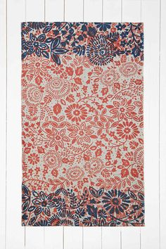 1000 Ideas About 3x5 Rugs On Pinterest Rugs Bedroom