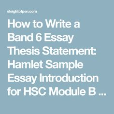 what is a dancer essay persuasive