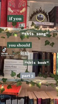 Book Nerd, Book Club Books, Book Lists, Books To Read, Like This Song, Books Everyone Should Read, Book Writing Tips, Books For Teens, Book Memes