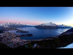 awesome ♡ Queenstown New Zealand VLOG ♡
