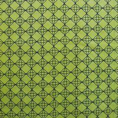 Pavimenti Collection- Lime Bright