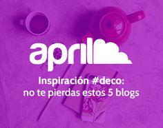 #decor #design #blogs #deco #interiordesign #interior