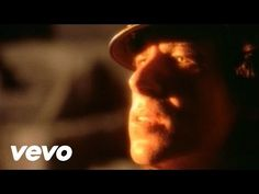 Scorpions - Still Loving You - YouTube