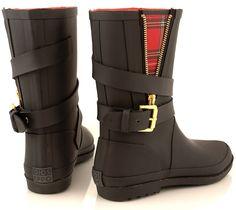 http://zebra-buty.pl/model/4904-kalosze-gioseppo-chester-black-tartan-2042-087