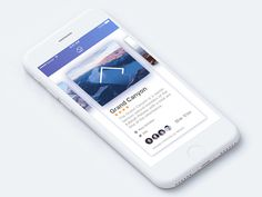 """via Muzli design inspiration. """"UI Interactions of the week is published by Muzli in Muzli - Design Inspiration. Web Design, Ios App Design, Dashboard Design, User Interface Design, Dashboard Ui, Ui Design Mobile, Motion App, Card Ui, Ui Patterns"""