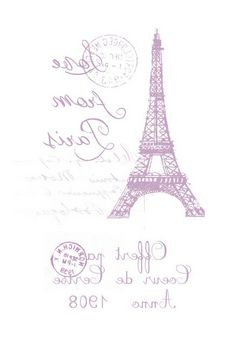 .love from paris