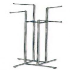 garment racks, from Jiangxi Yifu Industry Co.,Ltd | Buy wire product Products on Tradebanq.com http://shar.es/D9nl9