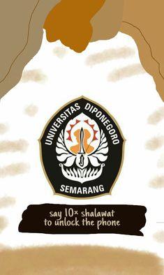 Reminder Quotes, Self Reminder, Study Motivation Quotes, Semarang, Motivational Quotes, University, Sayings, Wallpaper, Doa