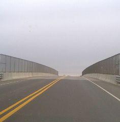 steelgraybridge