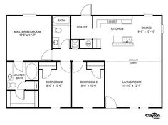 151222499968350390 also  further 40x60 Shop House Floor Plans moreover Home Sticks And Stones furthermore Ac07b06ba1ac3678 Dreamhouse Floor Plans Blueprints House Floor Plan Blueprint. on affordable modular log homes