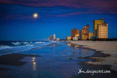 Orange Beach Orange Beach, New York Skyline, Coast, Travel, Viajes, Destinations, Traveling, Trips