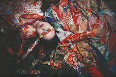 藤原新也 - Shinya FUJIWARA | shashasha 写々者 - 日本とアジアの写真を世界へ