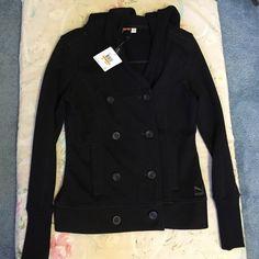 Puma casual coat Brand new. Puma Jackets & Coats