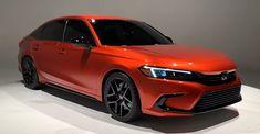 Honda Civic New, Honda Civic Sport, Honda Civic Coupe, Honda Civic Hatchback, Civic Car, My Dream Car, Dream Cars, Audi Sedan, Honda Insight