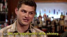 Sirens Whiskey Drinks, Dog Eyes, Blue Dog, Sirens, Pilot, Tv Shows, Mermaids, Remote, Tv Series