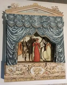 Image result for theatre history collage