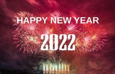 Happy New Year Quotes, New Year Quotes Images, Quotes About New Year, Happy New Year Pictures, Happy New Year Wishes, Funny Pictures, Funny Pics, Beautiful Love Letters, Fireworks Background