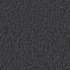 seamless cloth material - Google Search