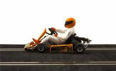 Slot cars, Ninco Karts 50641 Kart Eagle #31 and 50640 Kart Harpoon #65  - See more at: http://manicslots.blogspot.com.au/2013/12/news-ninco-eagle-and-harpoon-karts.html#sthash.0yUbBuMv.dpuf