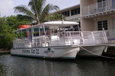 Looe Key Dive Resort