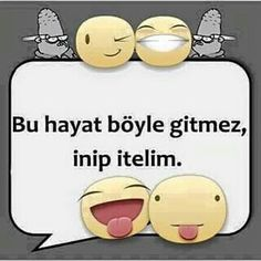 TC Yunus Adıgüzel Family Guy, Funny, Quotes, Fictional Characters, Quotations, Funny Parenting, Fantasy Characters, Hilarious, Quote