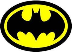 Resultado de imagem para molde de mascara batman
