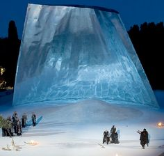 massimiliano fuksas: scenography of medea and edipo for the greek theatre of siracusa, italy  #siracusa  #sicily