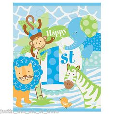 Paw Patrol Wrapping Paper FREE 1ST CLASS PP 2 X Gift Wrap Sheet Tags