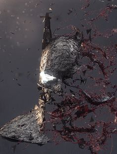 Abstract Effects in Houdini with Niels Prayer   CGWORKSHOPS