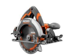 Special Offers - Ridgid 18-volt X4 Cordless Circular Saw Console Bare Tool Only R8651b (exclusive debri blower port) Magnesium Body Construction - In stock & Free Shipping. You can save more money! Check It (May 13 2016 at 12:28AM) >> http://chainsawusa.net/ridgid-18-volt-x4-cordless-circular-saw-console-bare-tool-only-r8651b-exclusive-debri-blower-port-magnesium-body-construction/