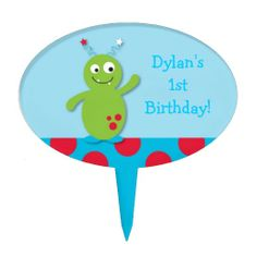 Shop Lil Monster Baby Shower Cake Topper created by PoshPartyPrints. Monster Baby Showers, Cake Picks, Personalized Cake Toppers, Monster Party, Baby Shower Cakes, Cupcake Toppers, Safe Food, Birthday, Boys