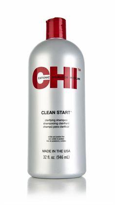 58 best shampoo images salon shampoo brands shampoos lounges
