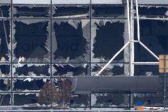 Attentat de Bruxelles: 10infos clés sur les attaques du métro et de l'aéroport