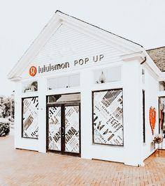 Picture Credit, Shopping Spree, Pop Up, Lightroom, Garage Doors, Outdoor Decor, Pictures, Homes, Wallpapers